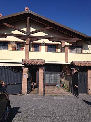 monica89immobiliare affitto case appartamenti ostia antica On appartamenti ostia antica