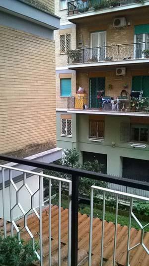 Monica89immobiliare affitto case appartamenti ostia lido for Affitto ufficio ostia